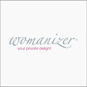 Womenizer